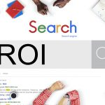 How to Measure ROI with Search
