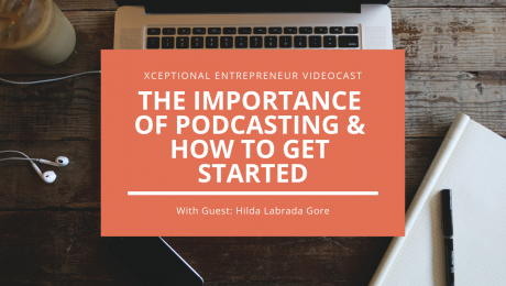 The-Importance-of-Podcasting-&-How-to-Get-Started---Thumbnai-3l