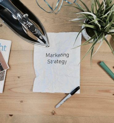 Five ways to get the most out of your marketing spend